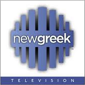 New Greek TV