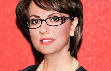 Maria Frantzis, President and Founder